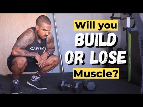 Does Crossfit Build Muscle | The Misconceptions