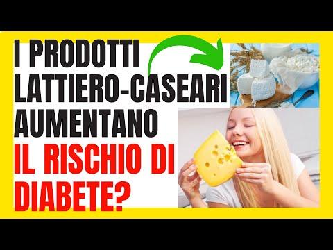 lattiero-caseari-aumentano-il-rischio-di-diabete?-🧀✅