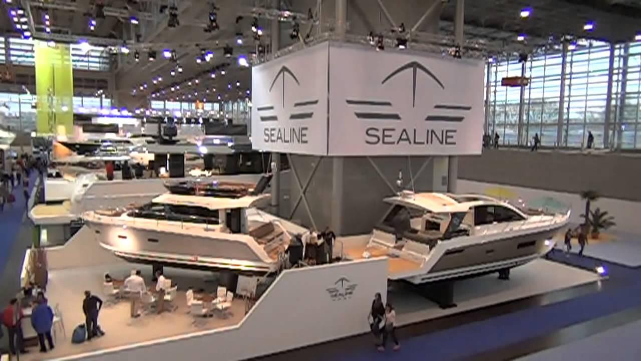 Superyachten kaufen  Yachten kaufen Superyachten Boot 2014 - YouTube