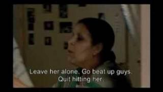 Samia (extrait01) thumbnail