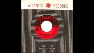 ROLAND KIRK - Making Love After Hours - ATLANTIC