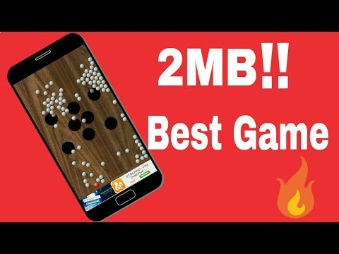 2 mb Game for android in hindi thumbnail