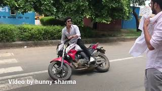 Every feku friend ever-vine- | Hunny sharma | feat- Elvish yadav