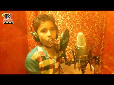 Live Recoding !! आवतानी पुजवा टेम्पू से !! Aawatani Pujawa Tempu Se !! Babua Bir