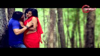 MUSKAAN SEHGAL  / ROOH- SATURDAY MUSIC / PUNJABI SONG 2014
