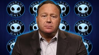 Alex Jones forced to apologize to Chobani for defaming them
