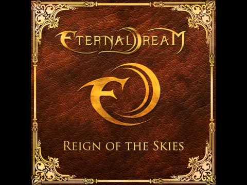 Eternal Dream - Neoclassical Fantasy