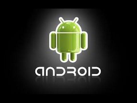 Android Silinmeyen uygulamalari silme[Basit]