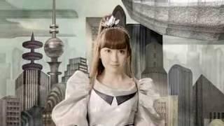 RBB TODAY http://www.rbbtoday.com/ 日本ヒューレット・パッカードは、冬モデルに続き春モデルCMでもAKB48を起用。篠田麻里子さん、小嶋陽菜さん、柏...