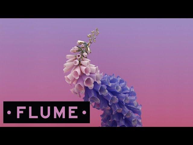 flume-wall-fuck-flumeaus