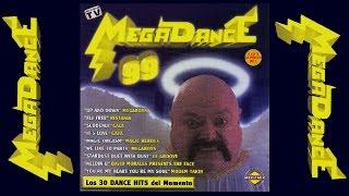 Megadance '99 // Various Artists Full Album