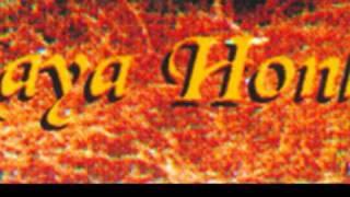 MAYA HONH JACALTENANGO 8