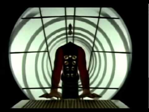 Клип Basic Element - The Promise Man