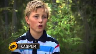 wild kids ssong 5 avsnitt 6 ssong svenska