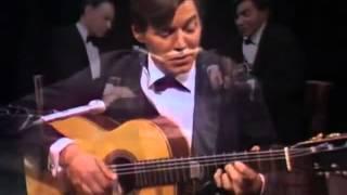 Del bossa nova al blues. Frank Sinatra y Tom Jobim 1967