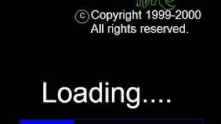 Windows ME (Millennium Edition) Parody