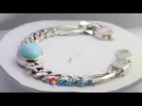 Salman Khan Bracelet Turquoise Bracelet Youtube