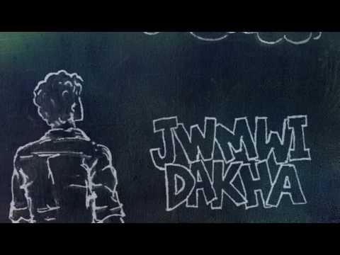 Jwmwi Dakha