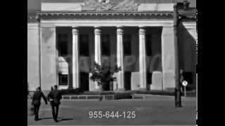 вов1941 2 винница