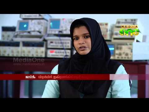 Padavukal - Careers In Electronics Engineering (Episode79)