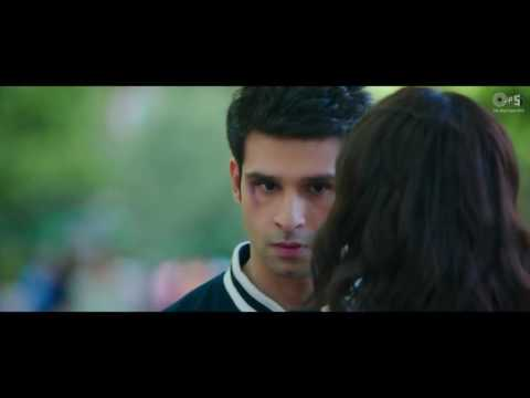 2015 10 15 Mar Jaayen   Loveshhuda  Latest Bollywood Song I Girish, Navneet  Atif, Mithoon