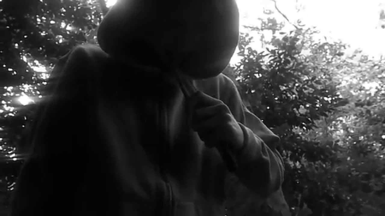 Jeff The Killer vs. Slender Man Movie Teaser Trailer - YouTube