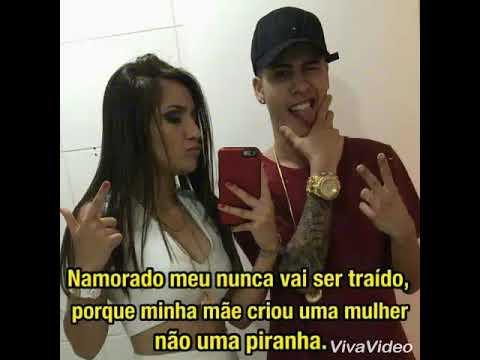 Fotos De Casais Com Frasestumblr Youtube