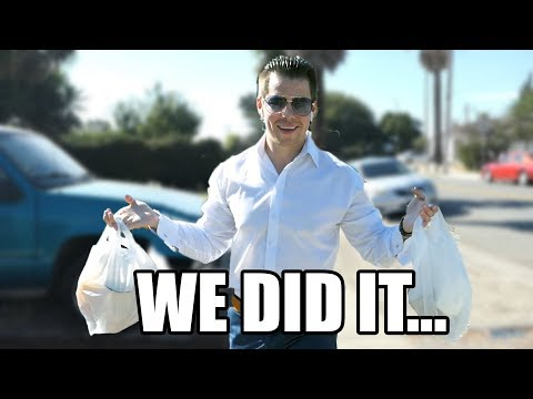 WE DID IT… | Real Estate Vlog | Silicon Valley | San Jose