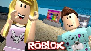 Roblox | Denis Tycoon | Making Denis Clones!