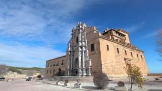 Картахена(Город Картахена (Cartagena) раскинулся на огромной площади, в его территорию входят острова, перешейки и полуост..., 2015-09-30T07:40:51.000Z)