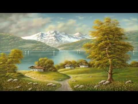 Carl Michael Ziehrer - D'kernmad'ln,Original Steierische Tanze,Op.58