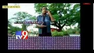 Loukyam   Gopichand Rakul Preet  Teaser trailer