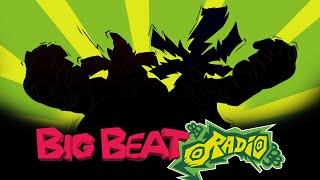 Big Beat Radio [PV] - celebrating 10 years of Big Beat Mario