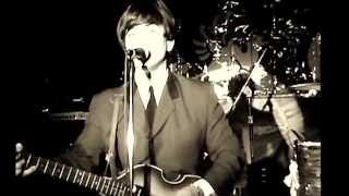 1st RELEASE: AND I LOVE HER- The BEATLES JamesRossVideo of The Fab Four Ultimate Beatles Tribute
