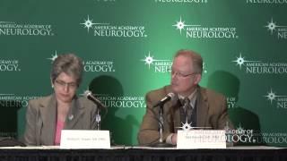 Medical Marijuana in Treatment of Certain Brain Diseases - American Academy of Neurology