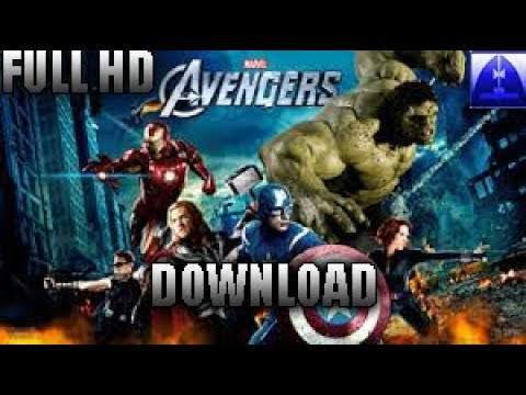 How To Download Avengers Movie Using Utorrent Web | TECH RIDER