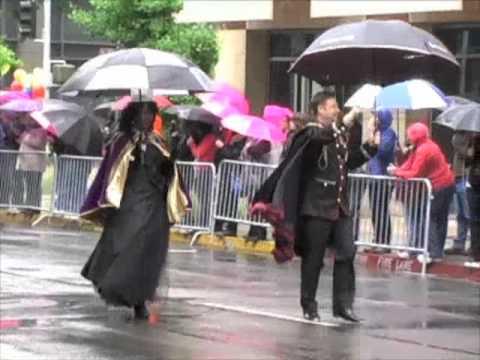 sacramento-pride-2011-parade