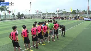 Trực Tiếp Fc Thục Thiện vs Fc Thanh Châu