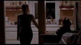 Babysitter Wanted (2007) Trailer Ingles