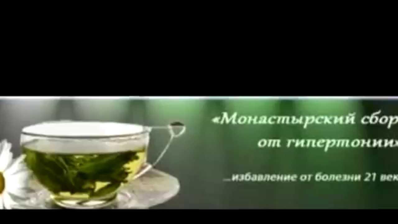 ШРИ-ЛАНКА ВЫБИРАЕМ ЧАЙ / КАК ВЫБРАТЬ ЧАЙ / ОТКРЫТИЕ ИНТЕРНЕТ .