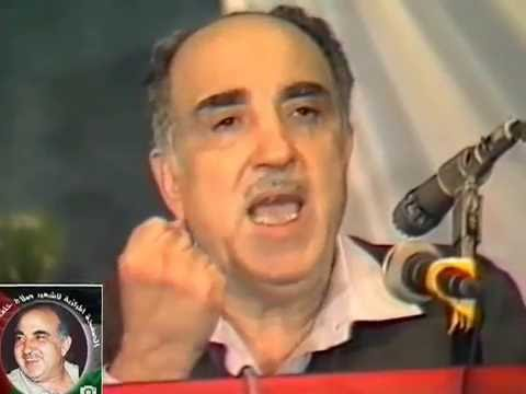 ابو اياد ببجي فيسبوك