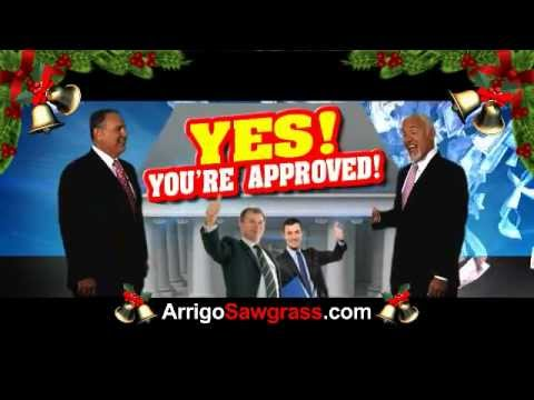 arrigo sawgrass dodge chrysler jeep ram holiday tv youtube. Black Bedroom Furniture Sets. Home Design Ideas