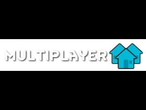 Zetrith's Multiplayer
