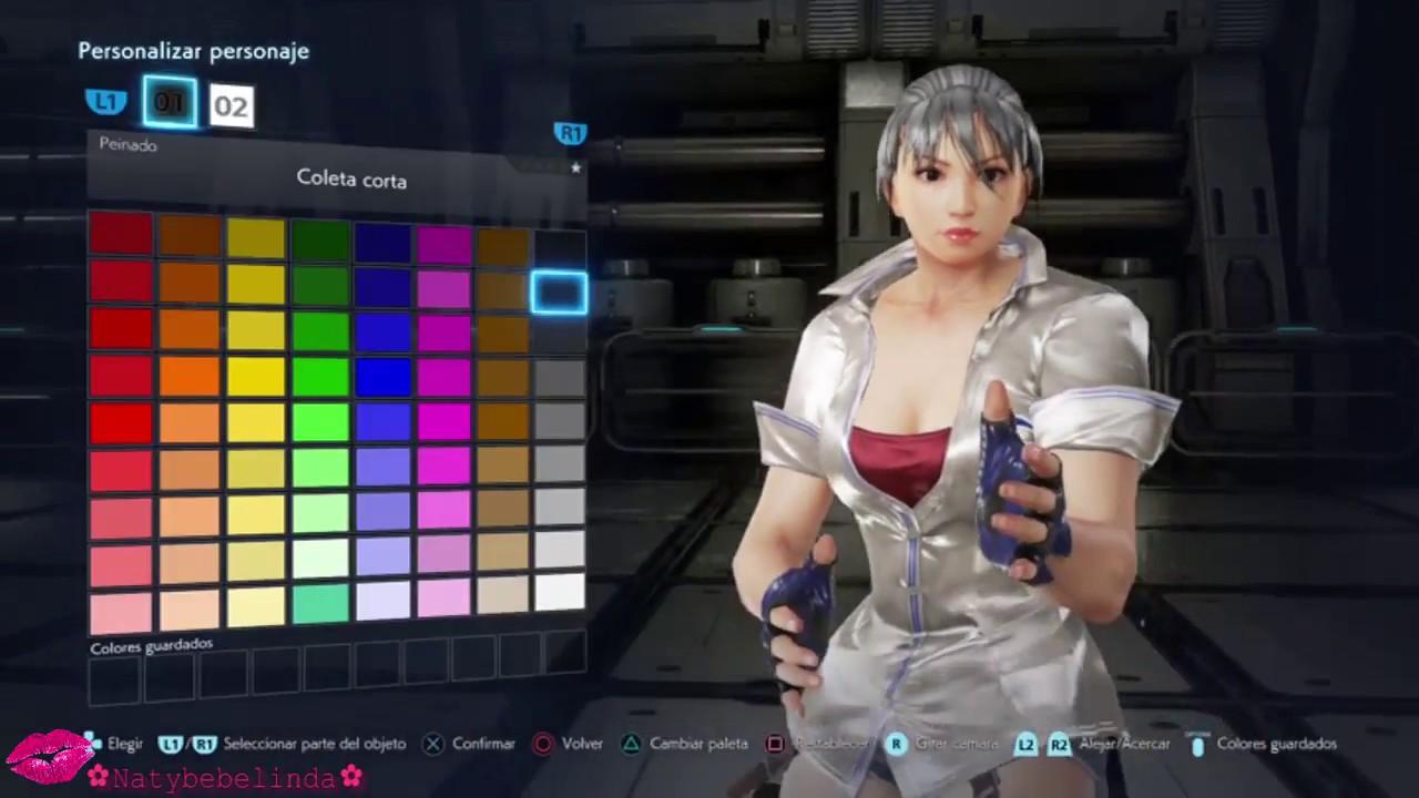 Real naked fully kazama photo Asuka