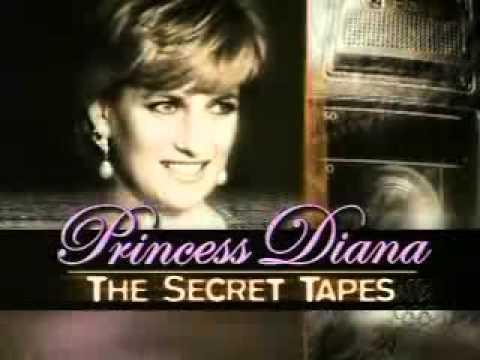 Princess Diana - The Secret Tapes - 13