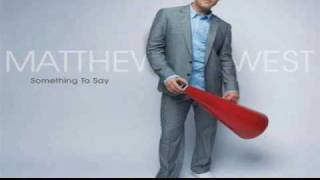 Matthew West - The Motions OFFICIAL MUSIC VIDEO + Lyrics!