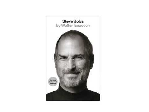 TOP10 Best selling Biographies & Autobiographies