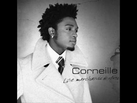 Corneille D'amour Ou D'amitié