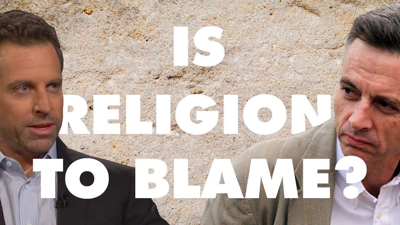 richard wright religion