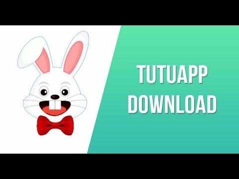 tutuapp descargar gratis apk